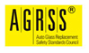 AGRSS